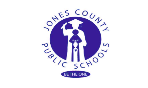 JCPS Remote Learning Fall 2020